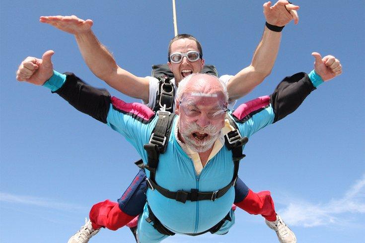 02112019_senior_skydiver