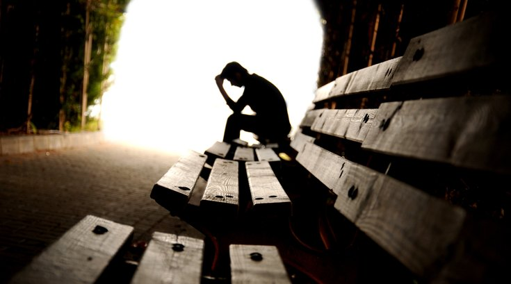 LGBTQ Teens Attempted Suicide
