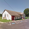 St. Paul's Baptist Church Theft