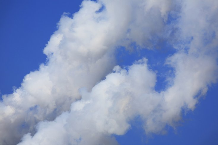 Air Pollution Secondhand Smoke