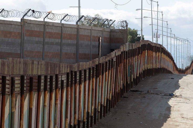 02142019_border_wall_USAT