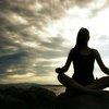 02142019_meditation_FLickr
