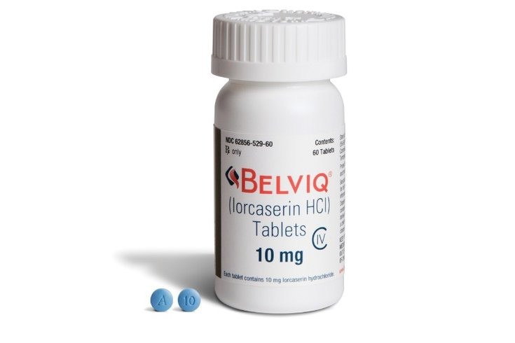 Belviq Cancer Risk FDA