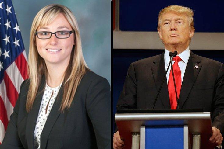 02152017_Martina_White_Trump_panel