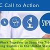 02152019_CDC_syphilis