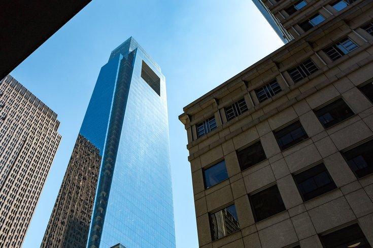 康卡斯特RISE投资基金重点支持拥有1-25名员工、经营至少三年的小企业。这些企业可以在2021年3月1日-14日申请1万美元的资助。(photo:PhillyVoice)