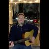 Springsteen DUI Song