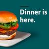 Wawa Angus Burger