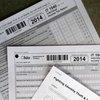 02162015_tax_forms_AP
