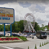 Clementon Park Auction