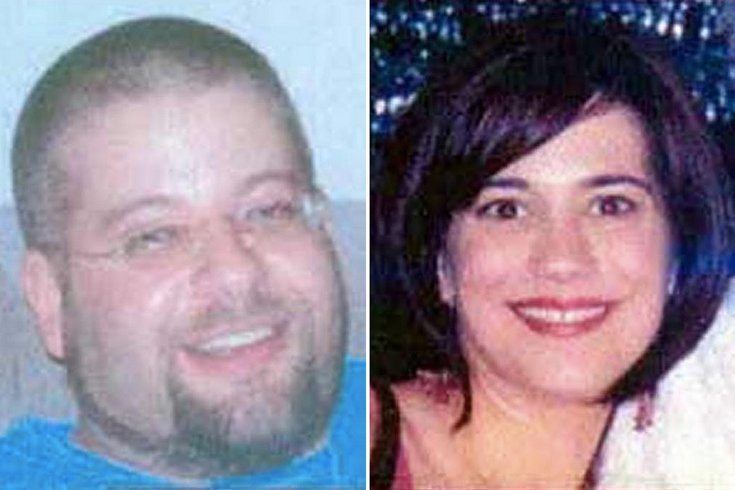 021917_couple-missing.jpg