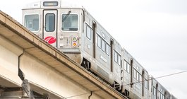 PATCO Freedom card