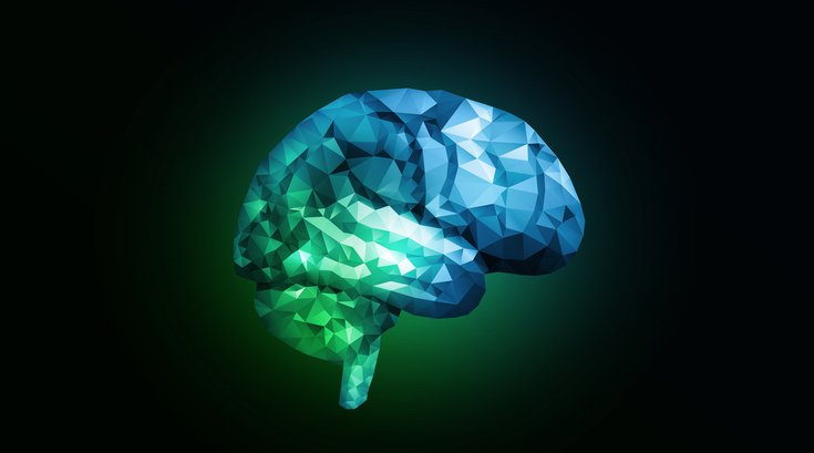 Prediabetes can affect the brain