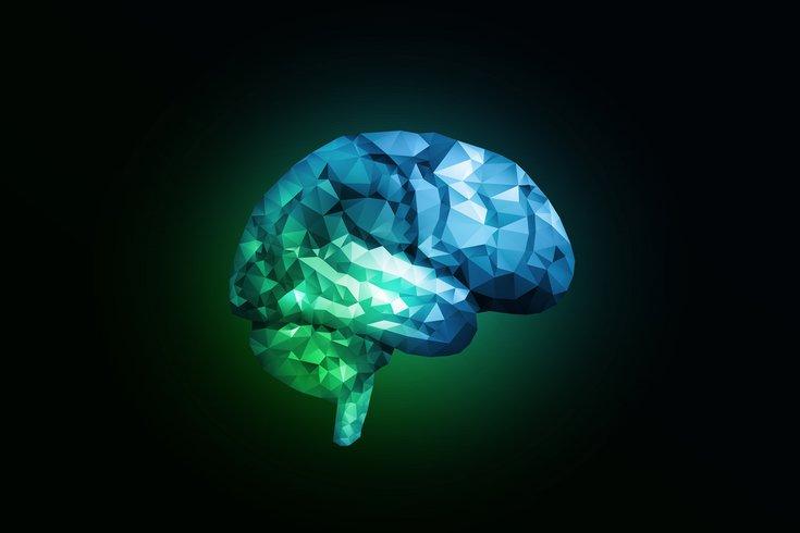 Prediabetes can affect the brain