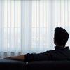 02202019_IKEA_curtains