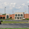 Diocese Harrisburg declare bankrupcty