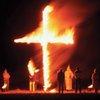 02212018_KKK_SPLC