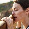 02212019_woman_pexels