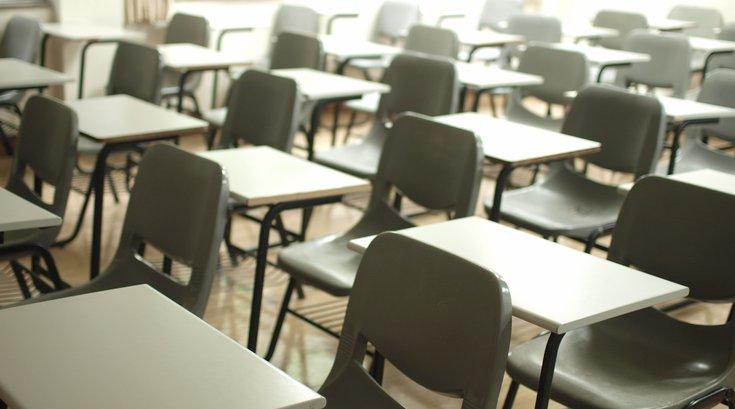 COVID transmission in schools