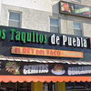 South Philly Mexican businesses