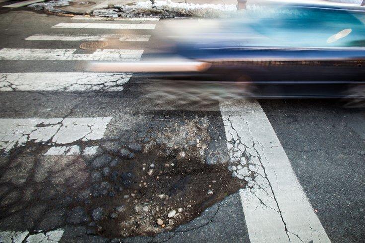 022515_Pothole_Carroll.jpg