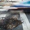 07232015_Pothole