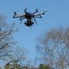 02252015_drones_AP.jpg