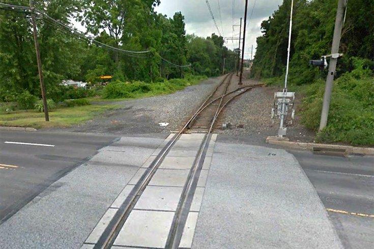 02252016_Warminster_Rail_Line_GM