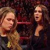 022618_Rousey-WWE