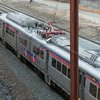 02262016_SEPTA_regional_rail_train_generic_TC