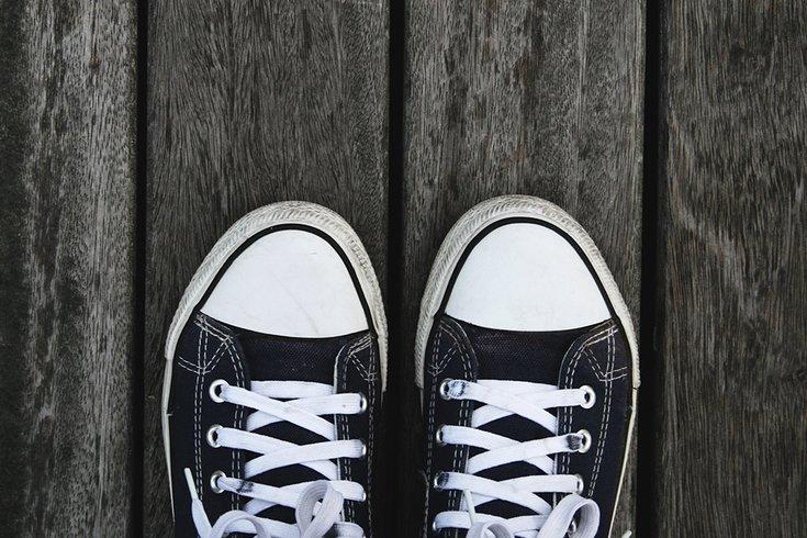 02262018_sneakers_Pexels