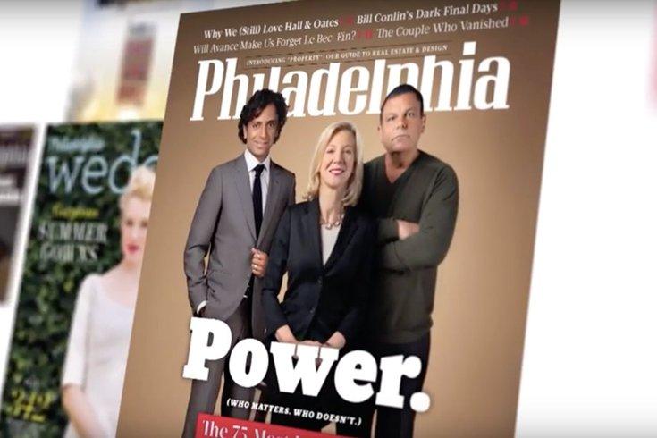 02262019_Philadelphia_magazine_PM