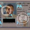 02272015_pa_license_security