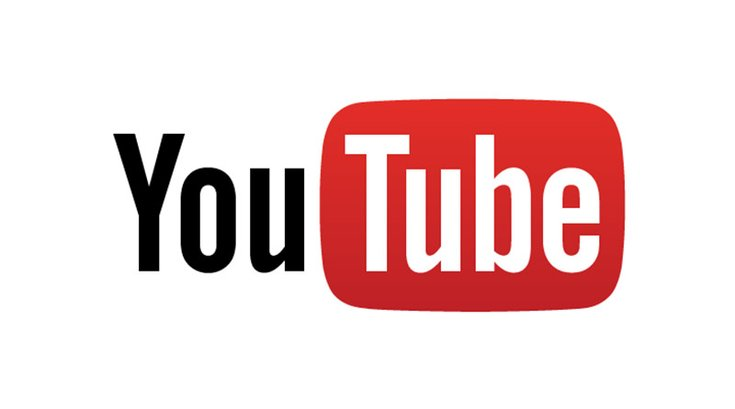 02281017_YouTube_logo