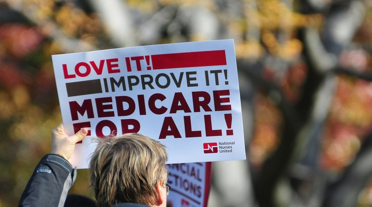 02282019_medicare_for_all_Flickr