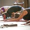 Stock_Carroll - Yoga class