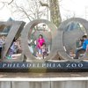Carroll - The Philadelphia Zoo