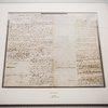 Carroll - US Constitution Draft