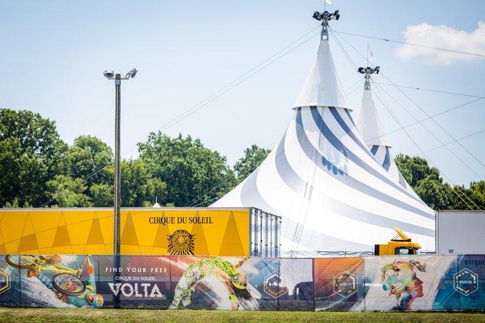 Image result for cirque du soleil oaks pa