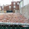 Carroll - Mario Lanza Home Demolished