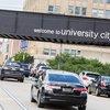 Carroll - University City