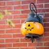 Stock_Carroll -  Halloween