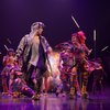 Cirque du Soleil is coming to Philadelphia with their new show Viola