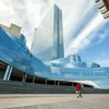 Revel Casino Atlantic City _ Carroll