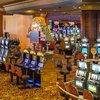 Carroll - Trump Taj Mahal Casino Atlantic City