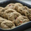 Carroll - Romona Susans Bakery Cookies