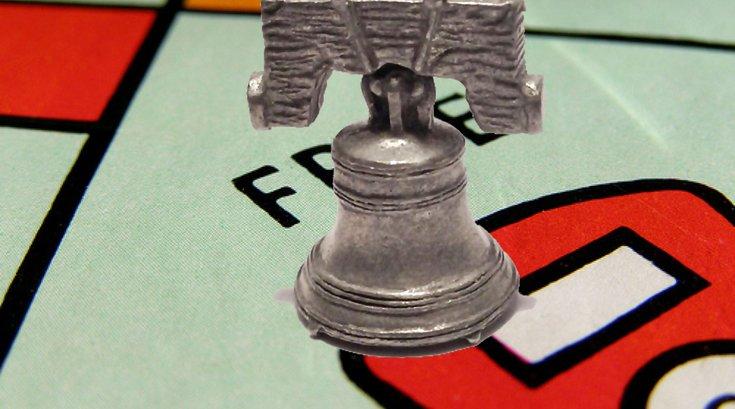 03012015_liberty_bell_Monopoly