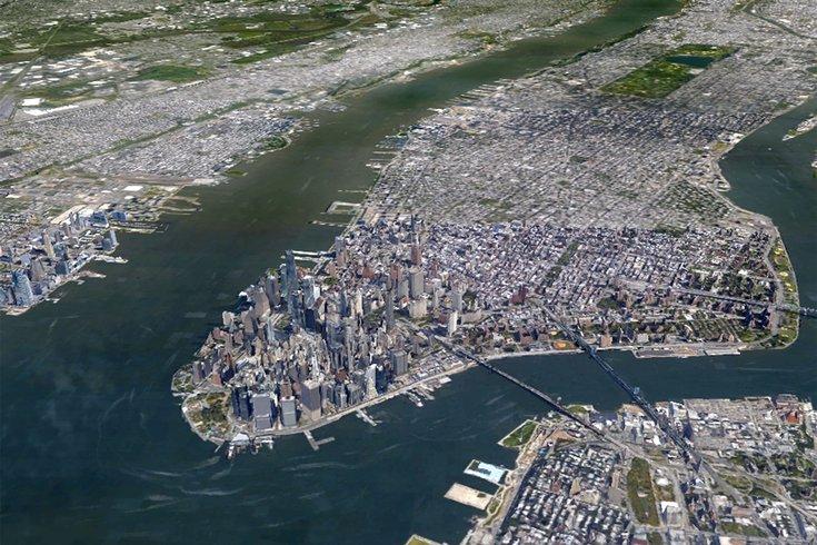 03012015_new_york_city_GE.jpg