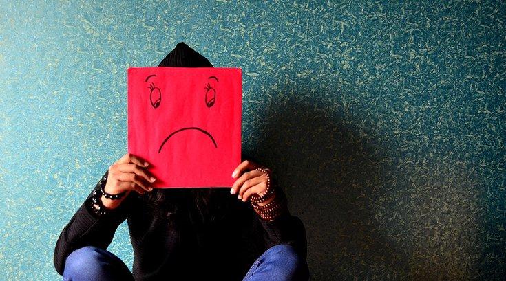 03012018_sadness_pexels