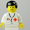 03012019_lego_doctor_Flickr